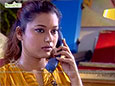 Bengali Film Stars Wallpaper - Wallpaper of Ananya Chatterjee