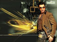 Bengali Film Stars Wallpaper - Wallpaper of Jeet