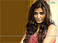 Bengali Film Stars Wallpaper - Wallpaper of Parno Mitra