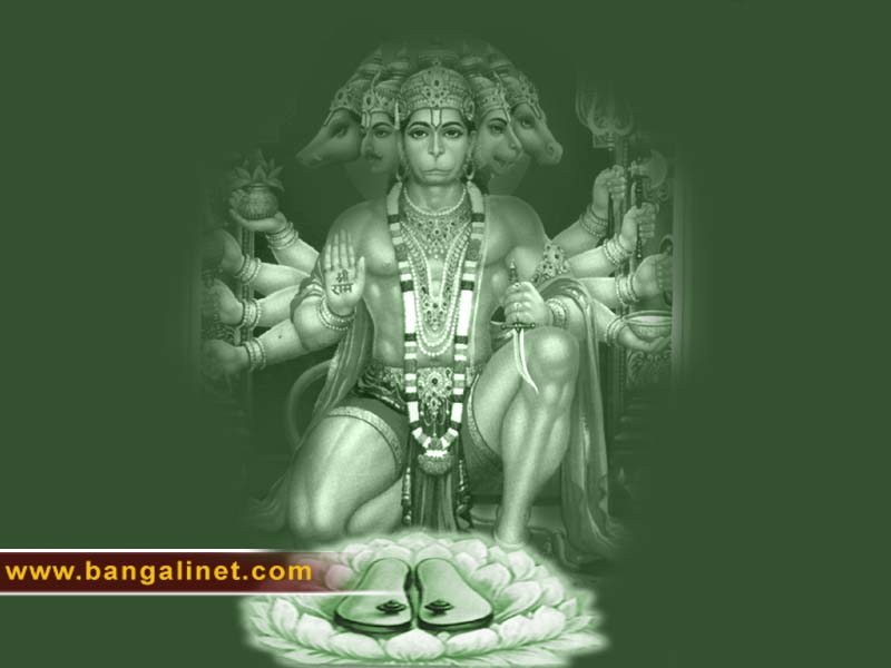 wallpaper god hanuman. wallpaper god hanuman.