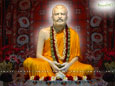 Sri Ramakrishna  Wallpaper