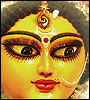 Wallpapers - Devi Durga